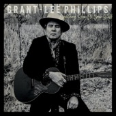 Grant-Lee Phillips - Gather Up