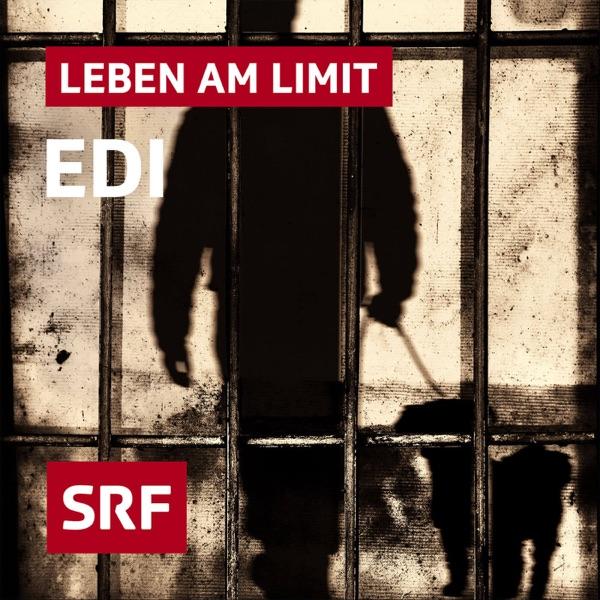 Edi – Leben am Limit