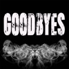 3 Dope Brothas - Goodbyes (Originally Performed by Post Malone and Young Thug [Instrumental]