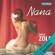 Nana: Rougon-Macquart 9 - Émile Zola