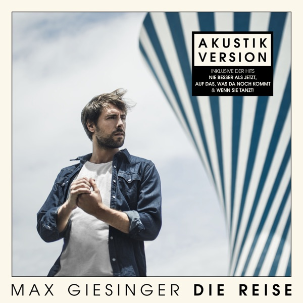Die Reise (Akustik Version)