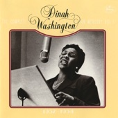 Dinah Washington - Pennies from Heaven