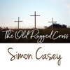 The Old Rugged Cross - Single