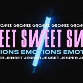 Sweet Emotions artwork