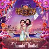 [Download] Thumbi Thullal (From