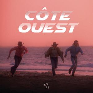 47ter - Côte Ouest
