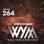 Wake Your Mind Radio 264