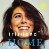 Home - Iris Hond