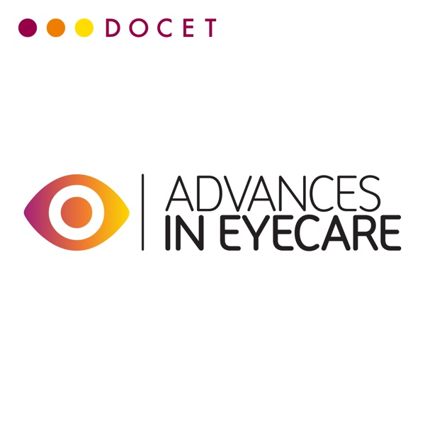DOCET Advances in Eyecare
