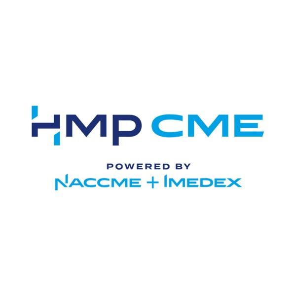 HMP CME (Audio)