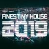 Finest NY House 2019