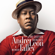 Andre Leon Talley - The Chiffon Trenches: A Memoir (Unabridged)