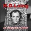 R. D. Laing