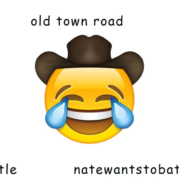 Old Town Road - Single