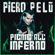 Piero Pelù - Picnic all'inferno