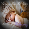 The Christian Music For Babies Ministry - Thank You Jesus artwork