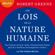 Les lois de la nature humaine - Robert Greene