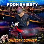 songs like Shiesty Summer
