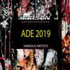 Various Artists - Ade 2019 V/A artwork