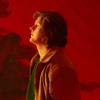 Lewis Capaldi - Before You Go (Edessa Remix) artwork
