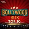 Bollywood Hits Top 10