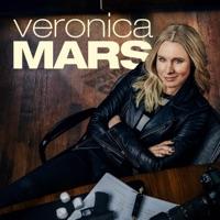 Télécharger Veronica Mars (2019), Saison 4 (VF) Episode 8