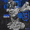 Aoc Obama - Obama Care 3 portada