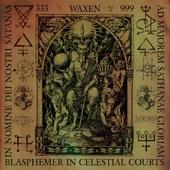Waxen - The Oriens of Astaroth