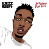 Krizz Reefa - Pitakwa Bad Girl artwork