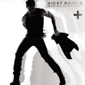 Más - Ricky Martin