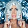 Jennifer Lopez & French Montana