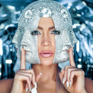 Jennifer Lopez & French Montana - Medicine