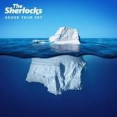 The Sherlocks - NYC (Sing It Loud)