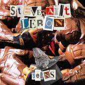 Steve Ain't LeRon - Veins