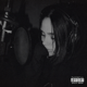Kehlani - Valentine's Day (Shameful) MP3
