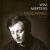 Wim Mertens - Iris grafismos