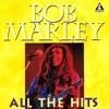 Bob Marley All the Hits