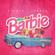 Rasta Barbie - Gigolo Y La Exce