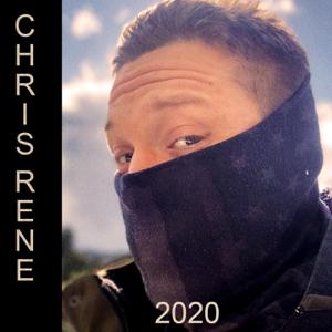 Chris Rene - 2020