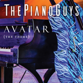 [Download] Avatar (The Theme) MP3