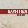 Dead Like Juliet - Rebellion bild