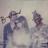 Download lagu Ariana Grande & Social House - Boyfriend.mp3