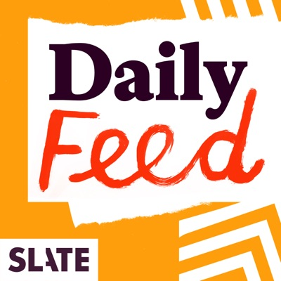 Tis Season For Temporary Moratorium On >> Listen To Episodes Of Slate Daily Feed On Podbay