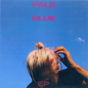 Pale Blue - EP - MOSSS