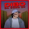 Da Come Up by Dibo iTunes Track 1