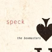 The Boxmasters - I Wanna Go Where You Go