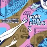 Matthew Sweet & Susanna Hoffs - How Soon Is Now
