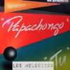 Papachongo Re-Mix - EP