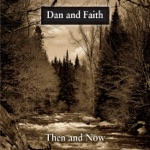 Dan & Faith - Old Cabin