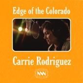 Edge of the Colorado - Single